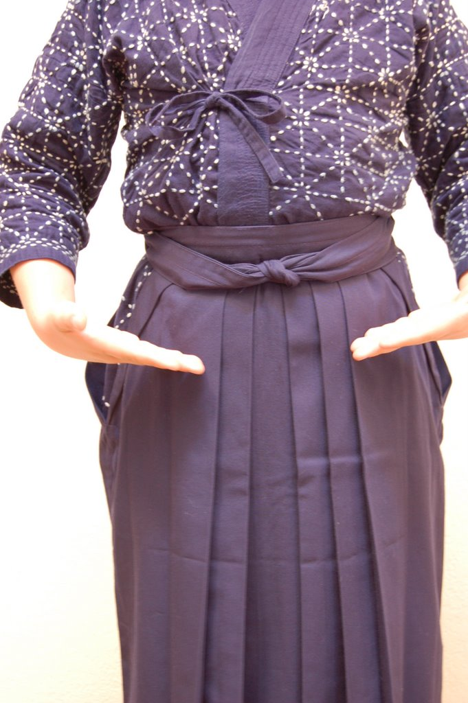 How to kendo wear gi and hakama forecasting to wear for autumn in 2019