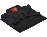 Tetron Hakama for Aikido